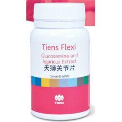 Tiens Flexi (Egészséges izületek)