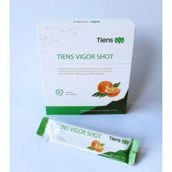 Tiens Vigor Shot liposzómás C vitamin