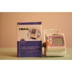 Tiens vérnyomásmérő és harmonizáló akciós PONTOK NÉLKÜL